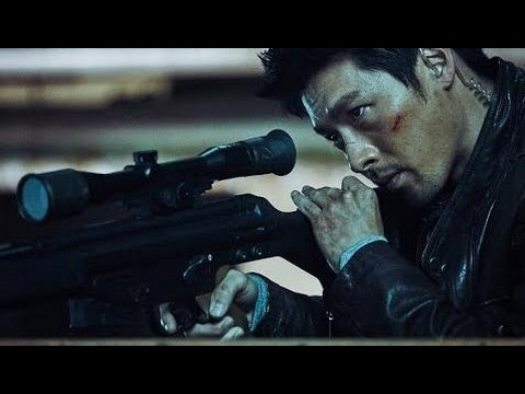 Martial Arts Movies 2017 720p | News Korean Action Movies 2017 | Best Mafia Sci-Fi Movies English S