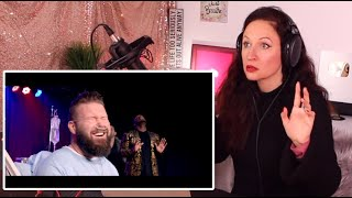 Vocal Coach Reacts - VoicePlay -QUEEN A Cappella Medley