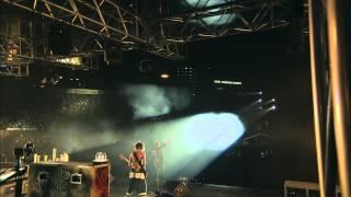 "【HD】ONE OK ROCK - Decision ""Mighty Long Fall at Yokohama Stadium"" LIVE"