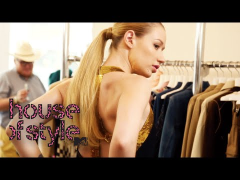 House of style episode 3