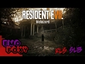 Rus Sub Resident Evil 7 Soundtrack Song Go Tell Aunt Rhody перевод mp3