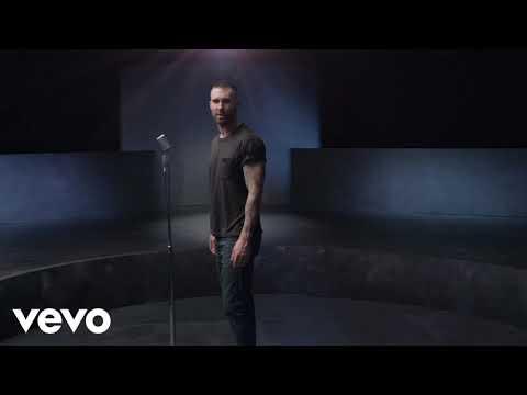 Maroon 5 - Girls Like You (1 Hour)