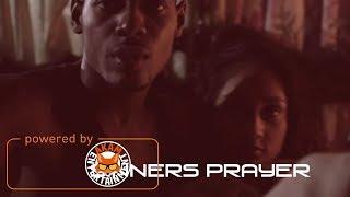 J-Yungg - Sinners Prayer [Official Music Video HD]