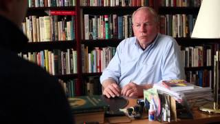 There is No Such Thing as a Free Market : Part Two - William Engdahl 16 July 2013