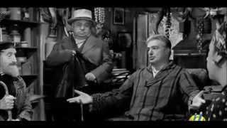 Il medico e lo stregone, Marcio Monicelli 1957