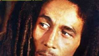 Bob Marley -  Wailers And Friends ( Part 2 )