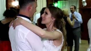 Formatia Ovidiu Taran Alba Iulia - Live 2017 Ioana Maria Clonta - muzica usoara