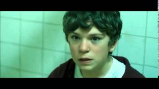 Policias De Queens (The Son Of No One) (2011) (Español)