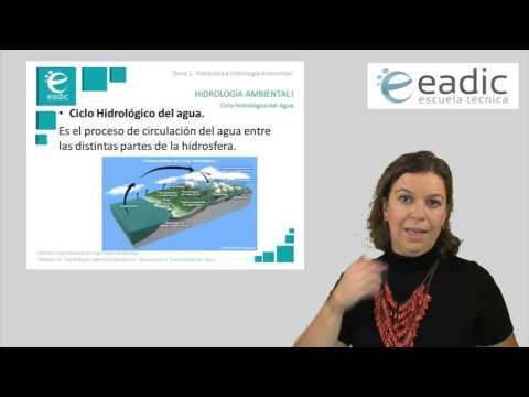 hidráulica-e-hidrología-ambiental
