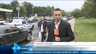 Юрист рассказал о суровом наказании для стреляющих гостей свадьбы в Москве