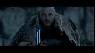 Download lagu Vikings - Ragnars Legacy (Wardruna feat. AURORA - Helvegen)