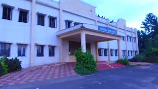 APSWREIS School and Jr Collage Narsipatnam