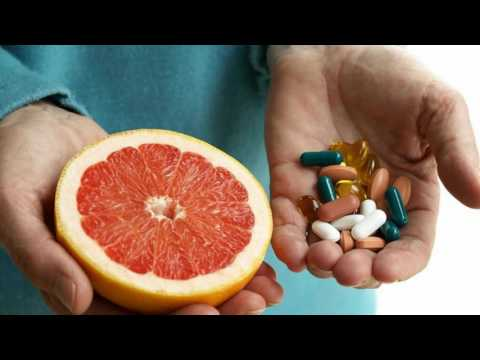 Difference Between Alternative Medicine and Conventional Medicine