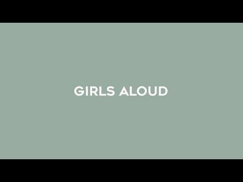 TOP 20 GIRLS ALOUD SONGS