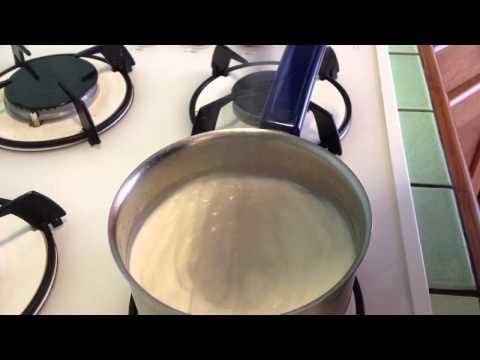 faire-de-la-sauce-béchamel---recette-bechamel-facile