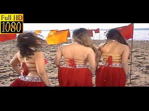 NEW PASHTO HD MOVIE SONG 2017,RO RO RAZA - Sidra Noor,Jahangir Khan,Shahid Khan,Pushto Dance Song