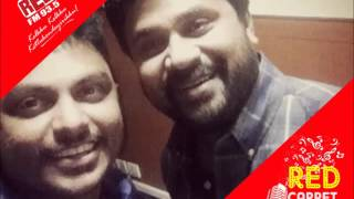 Dileep in `King Liar` Special 'Red FM Red Carpet'   Promo