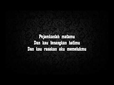 Wali - Salam Rindu (lirik)
