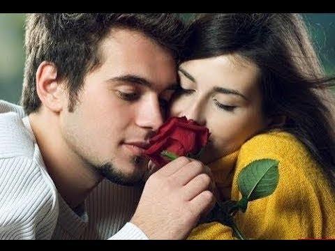 ♥️ Не Рви Цветы Завянут Они, Песня Для Души 👍 ПОСЛУШАЙТЕ!!! Джамиля Айбазова и Инал Джукаев