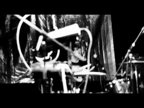 Castrovalva - Thuglife