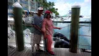 Key West: