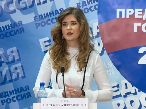 Беспредельщики из ЕР жалуются на «беспредел» Навального или один шаг до победы