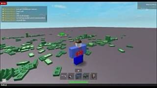 ROBLOX FREE ROBUX HACK EASY WORKING 2008+2009