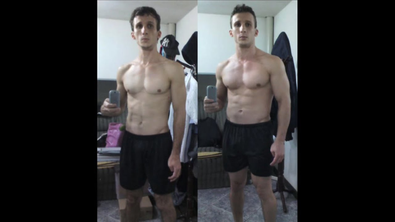 ciclo durateston e stanozolol comprimido