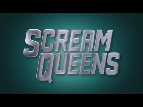 Scream Queens - Secret (Shh) - Charli XCX  | Promo: Season 2 |
