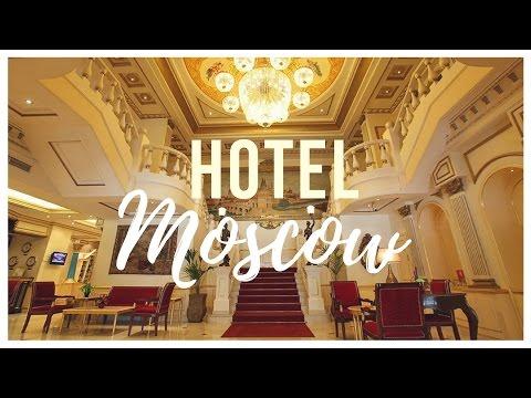 HOTEL BARATO EN DUBAI POR 17,5€/NOCHE | Viajeros Sin Rumbo | Vlog #6