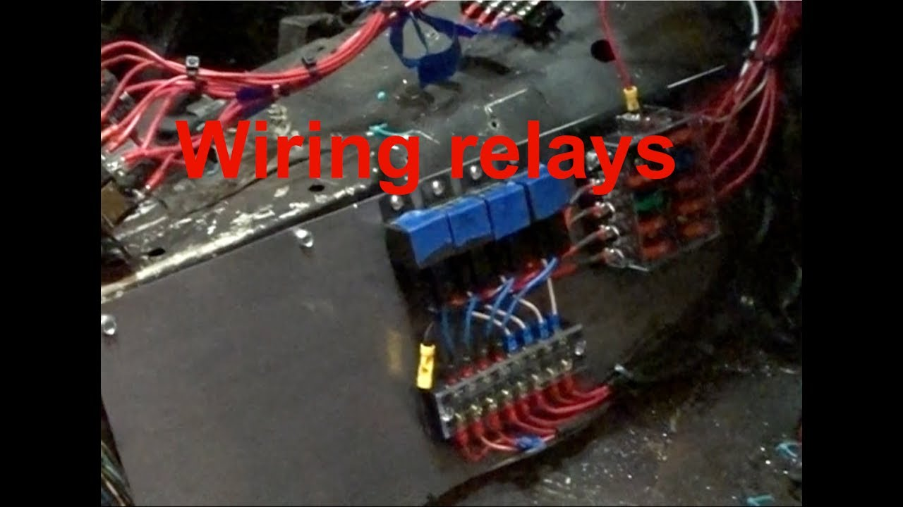 maxresdefault rewiring the ls1 e30 bmw youtube e30 ls1 wiring harness at nearapp.co