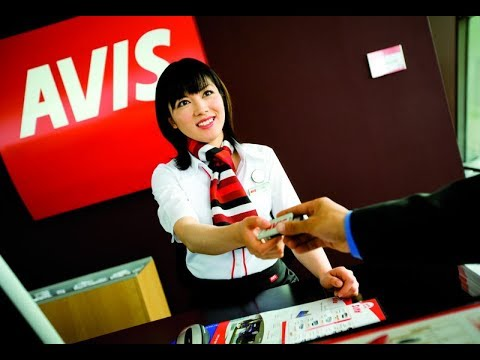 How Avis Budget Uses Magnolia to Create Greater Operational Efficiency