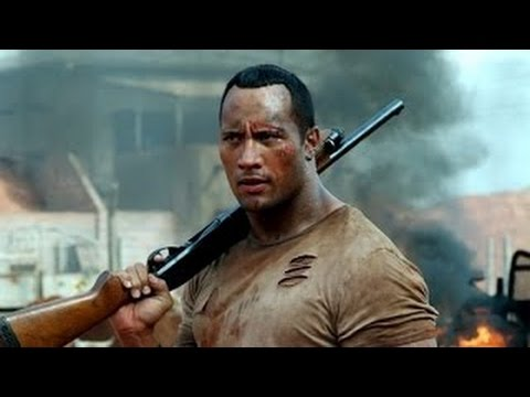 Best Action Movies 2016 Full English - Revenge of The Rock New Action Hollywood 2016