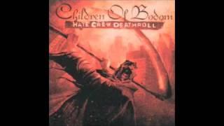 Children of Bodom (Lil' Bloodred ridin' Hood)+Lyrics in Description