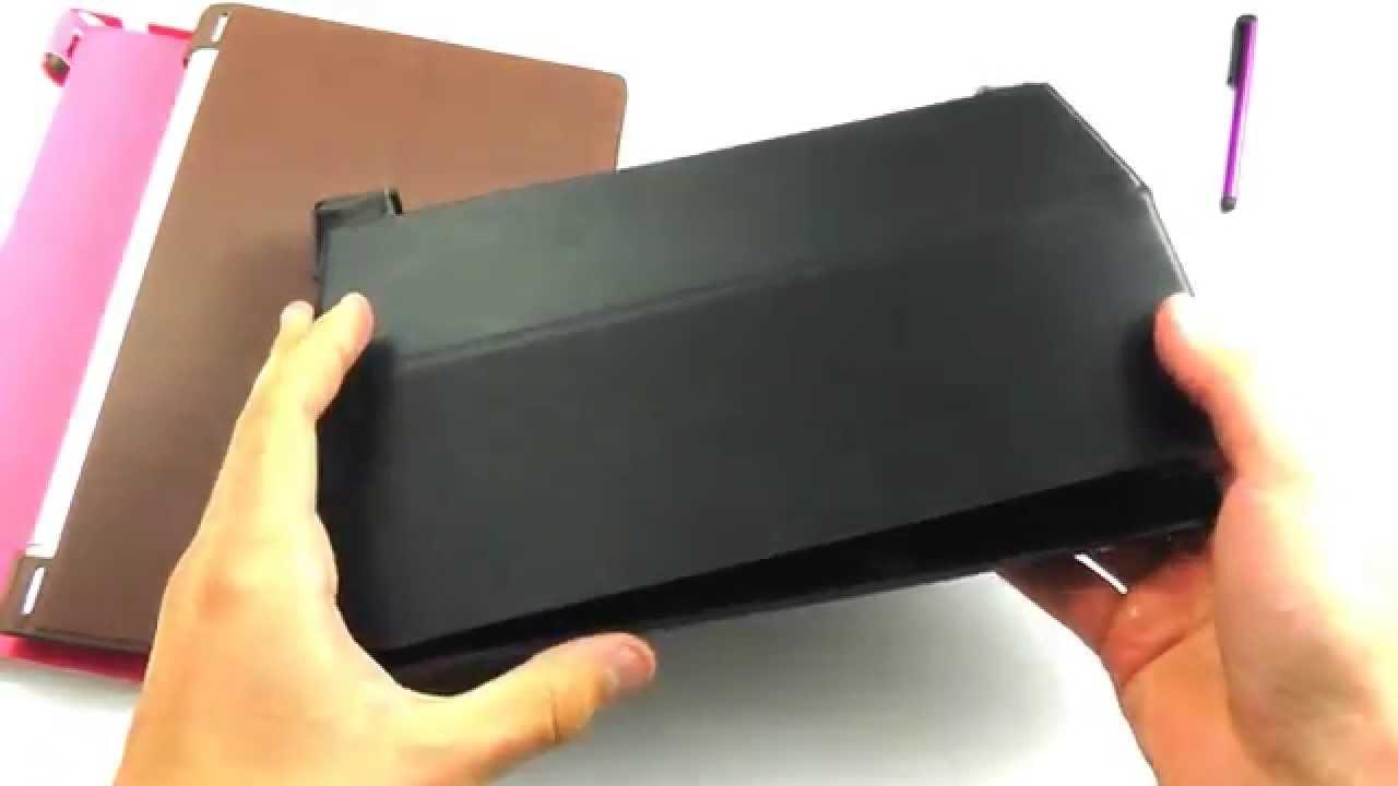 В интернет-магазине эльдорадо можно купить чехол для планшета с гарантией и доставкой. Чехол riva 3117 universal black для планшета 10. 1.