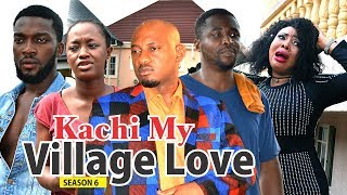 Video KACHI MY VILLAGE LOVE 6 - 2018 LATEST NIGERIAN NOLLYWOOD MOVIES || TRENDING NIGERIAN MOVIES download MP3, 3GP, MP4, WEBM, AVI, FLV Juni 2018