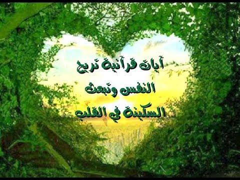 انشودة تريح النفس اروع ما ستسمع مع القمر للمنشد محمد المقيط Youtube