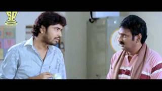 Sunil Shetti Comedy Scene| Bendu Apparao RMP