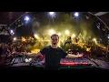 EDM Festival Music Mix 2017 Official Electro House Party Mix Martin Garrix , Major Lazer, KSHMR