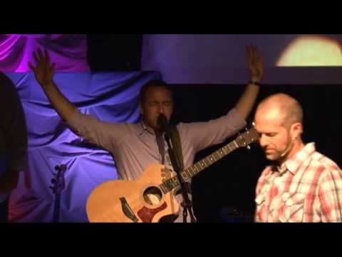 """7 13 14 11 Contemporary Worship Matt Howe """"How to Wreck Your LIfe:Dissatisfaction"""""""