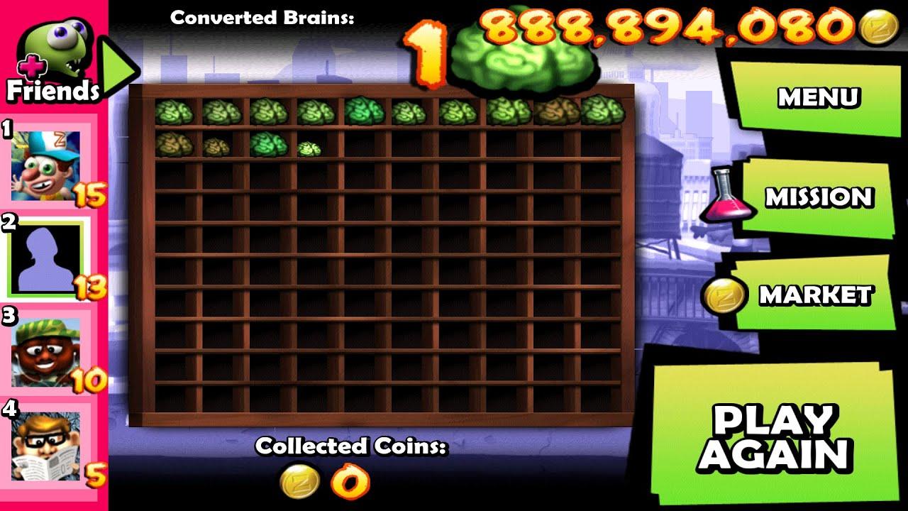 Image result for Download - Zombie Tsunami Com dinheiro infinito