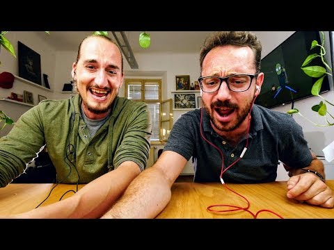 YouTube KARAOKE MAŠINA aka MIDVA ZNAVA(!?) PETI ♬ [Vid Valič] | Stvar