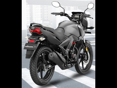 NEW HONDA CB UNICORN 160 CBS 2017