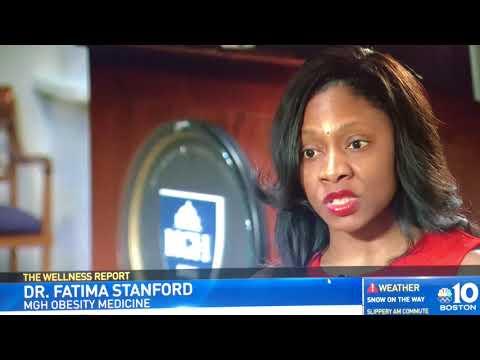 NBC Boston Intermittent Fasting For Health