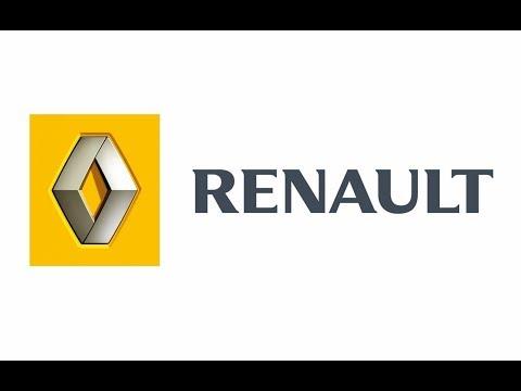 РЕНО ЛОГАН Болячки и слабые места Renault Logan