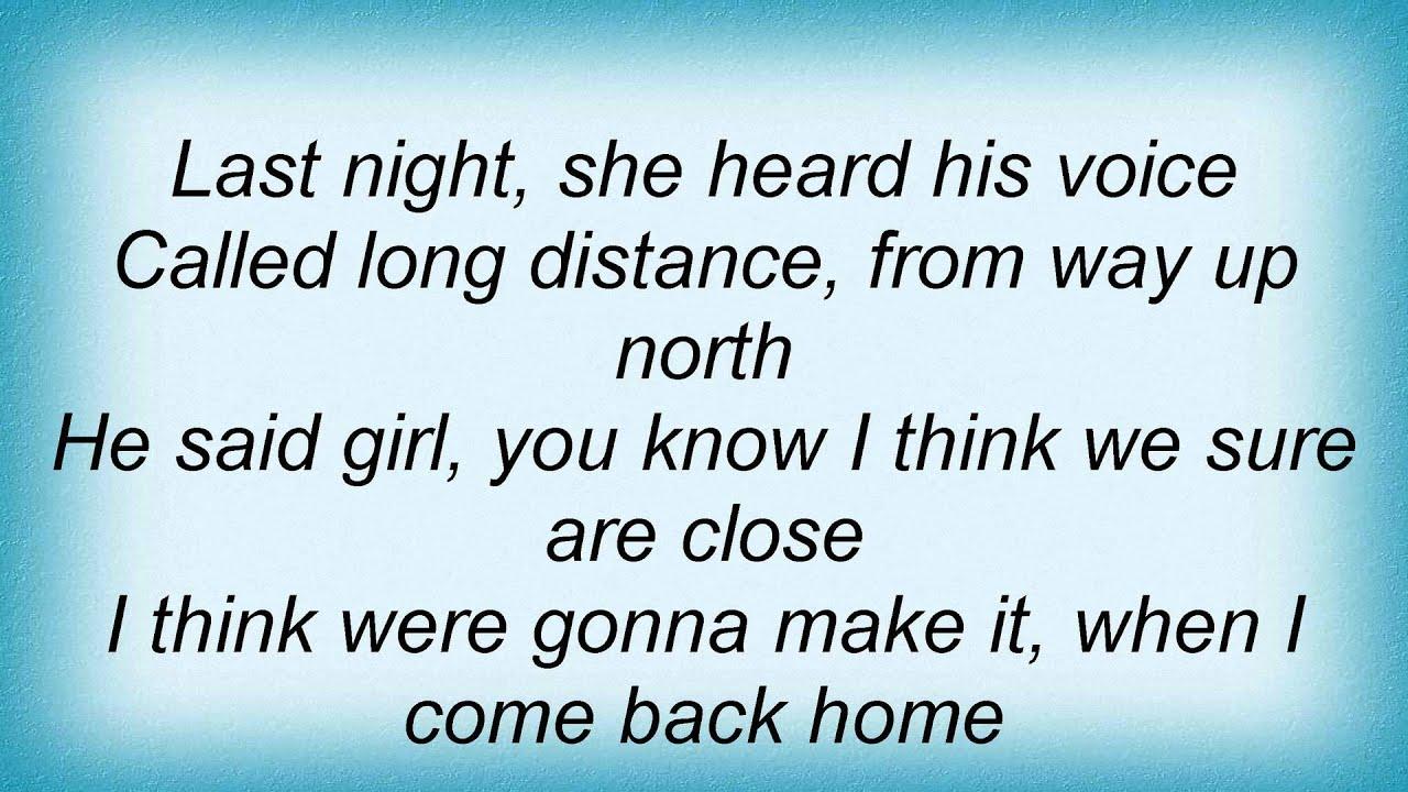 lucero-coming-home-lyrics-fredia-lobato