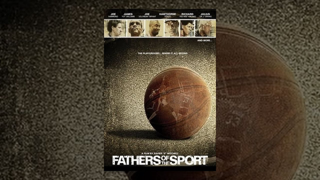Fathers of the Sport