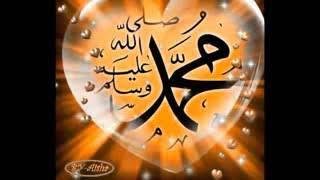 Lagu nabi muhammad  matahari dunia almanar😊😊😊