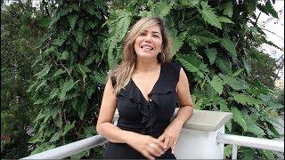 EXTRACCIÓN DE BIOPOLÍMEROS Caso de Sandra Duque - USA