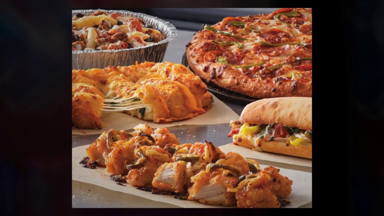 dominos pizza delivery deals - 1200×630